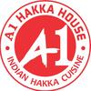 A1 Hakka