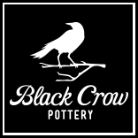 Black Crow Pottery