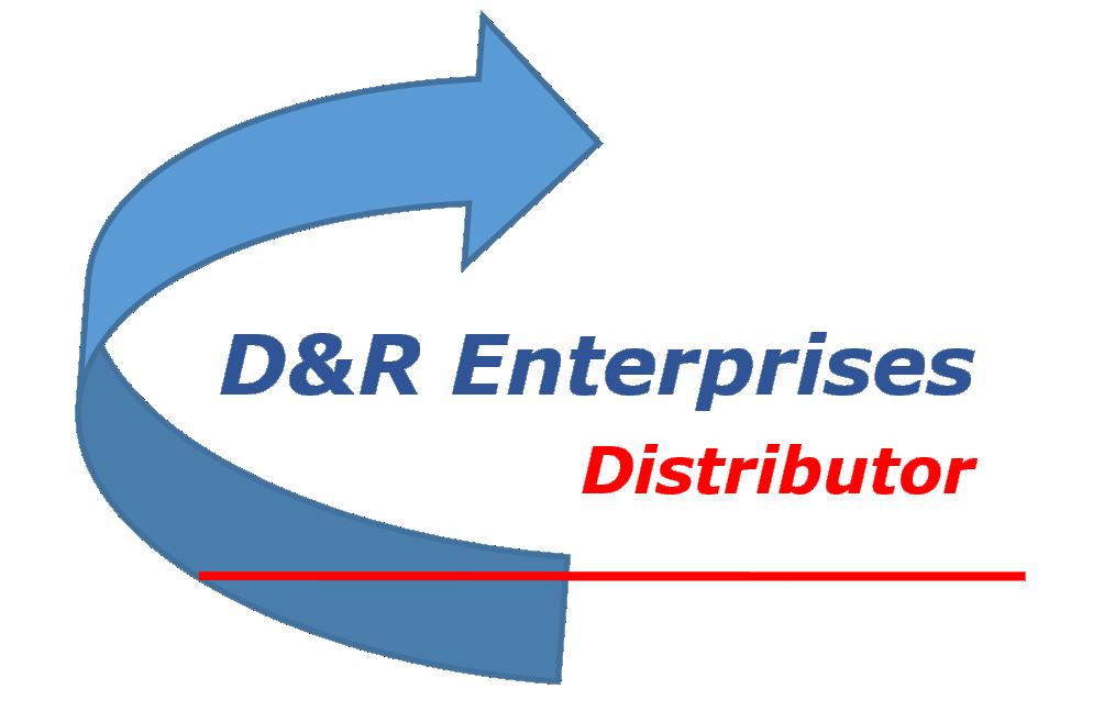 Dr. Enterprises