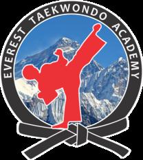 Everest Taekwando