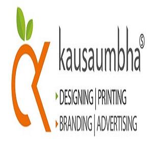 Kausaumbha