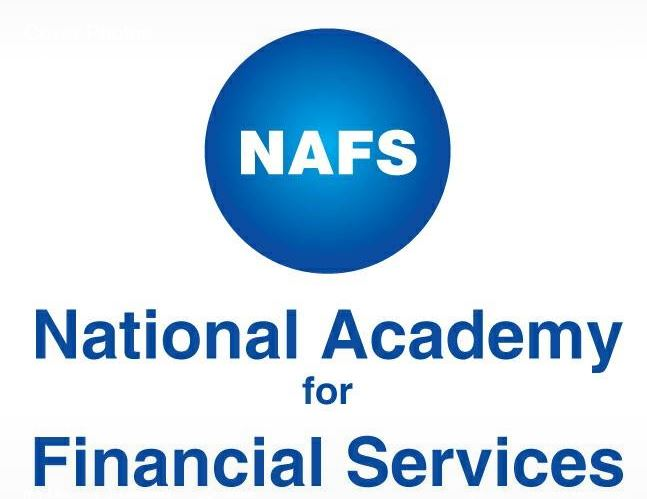 National Academy for Financial Services