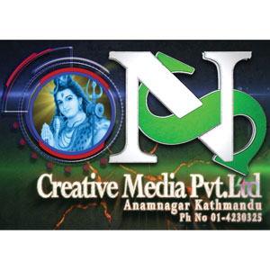 Creative Media Pvt. Ltd