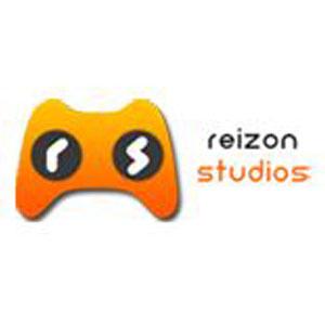 Reizon Studios