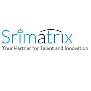 Srimatrix
