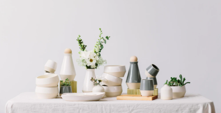 Etsy Alternatives: 10 Online Marketplaces and Website Builders for Makers (Source: shopify.ca)