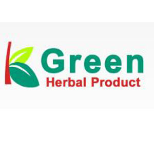 K Green Herbal Product